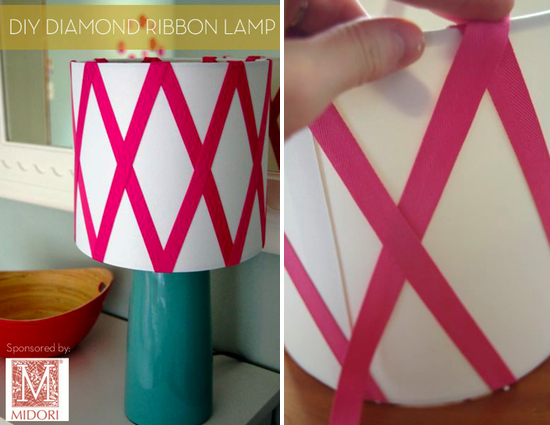 diamond-ribbon-lampshade-diy_large_jpg