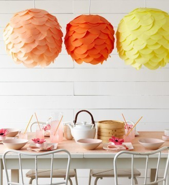diy_tissue_paper_lanterns_large