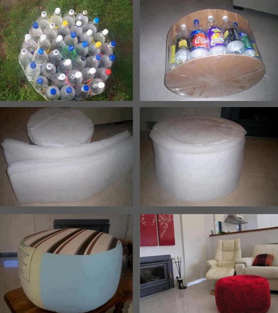 plastic-bottle-art-designrulz-cover