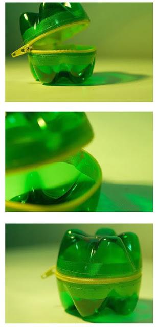 plasticbottlecoolanduse2