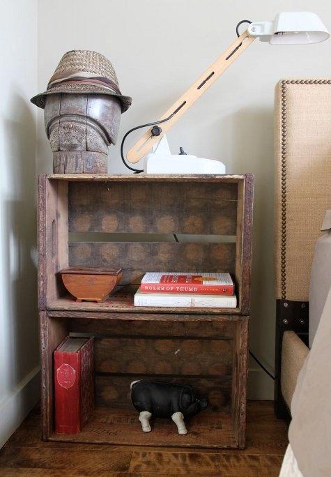 Diy-κατασκευές-απο-παλιά-καφάσια