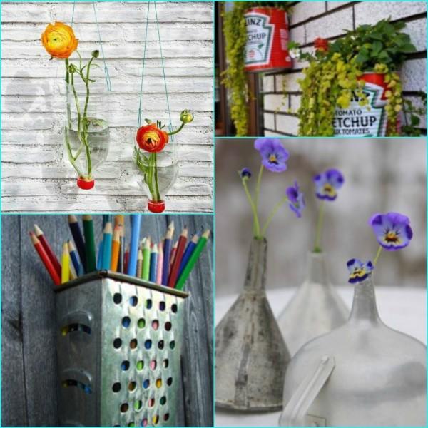 PicMonkey-Collage3-600x600