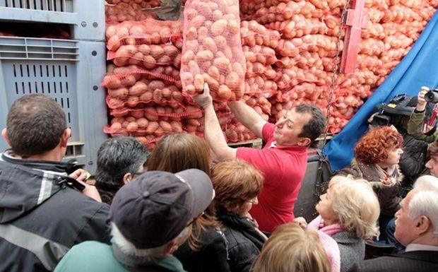162614-87295-patates2312